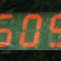 北京609路
