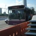 新加坡公交