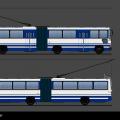 SK-602系—2