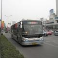 LCK6121HEV