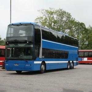 Bussnorrtlje15.jpg